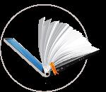 boeklaptop
